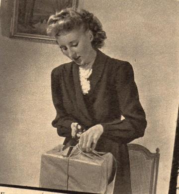 paquets-cadeau